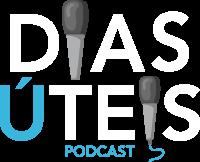 Dias Úteis - Podcasts