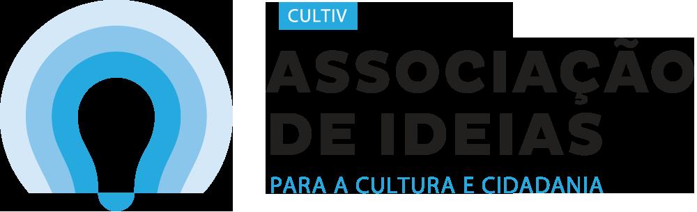 Associação de Ideias, Para a cultura e cidadania
